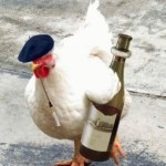 drunk-chicken