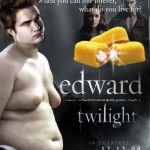 the real twilight script