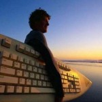 Fluent in surfer anyone? You'll need to be