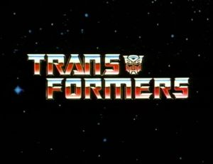 the real transformers