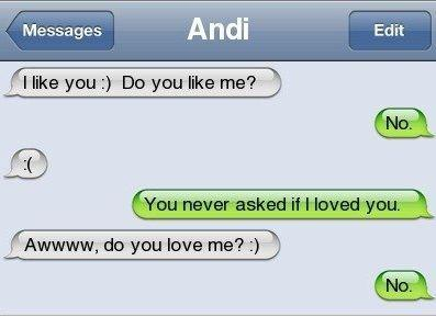best love fail