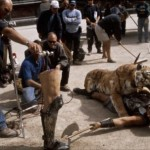 gladiator-behind-the-scenes