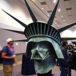 1 darth of liberty