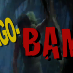 Tourism on Dagobah – A Star Wars treat