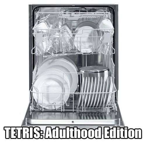 tetris adulthood edition funny