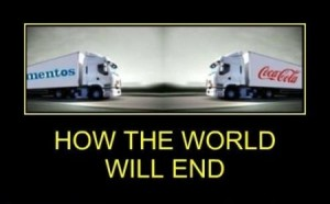 32-how-the-world-will-end-mentos-and-coke-funny