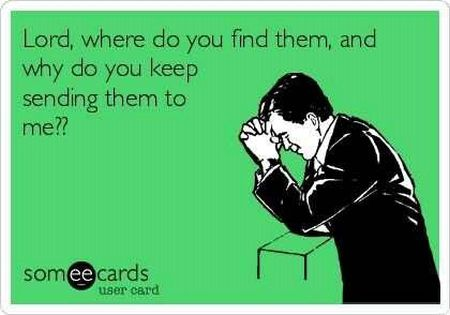 Lord where do you find them ecard