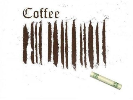 coffee is a drug funny