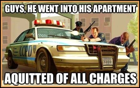 http://www.pmslweb.com/the-blog/wp-content/uploads/2013/09/91-GTA-meme-he-went-to-his-apartment-aquitted-of-all-charges.jpg