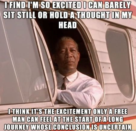 morgan freeman funny meme