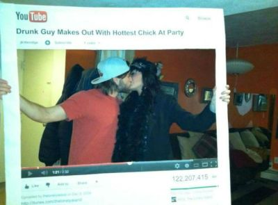 Funny Halloween costume youtube