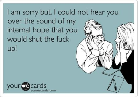 I'm sorry but I could not hear you ecard