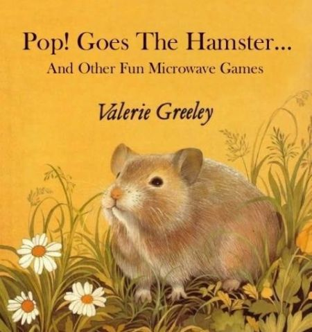 pop goes the hamster funny