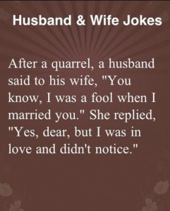 9-husband-and-wife-jokes