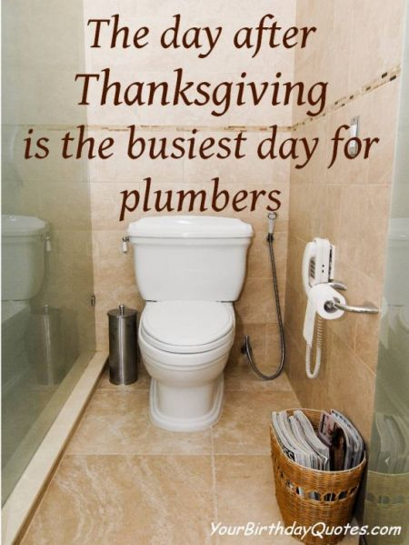 the day after thanksgiving funny