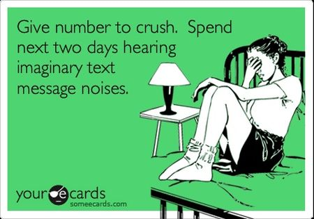 give number to crush ecard - Funny pics at PMSLweb.com