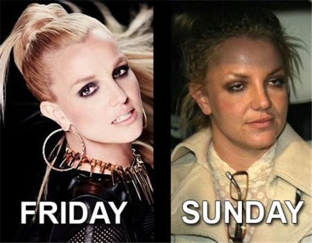 18-britney-spears-monday-friday.jpg