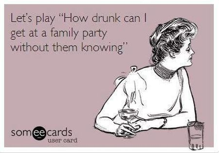 let's play how drunk can I get ecard