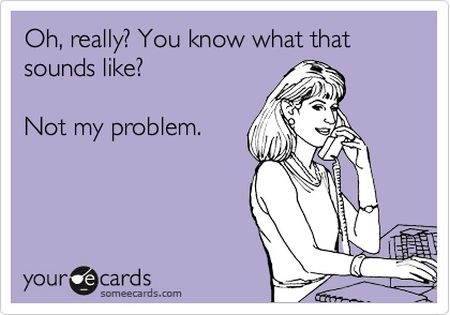 you know what that sounds like ecard - Funny pics at PMSLweb.com