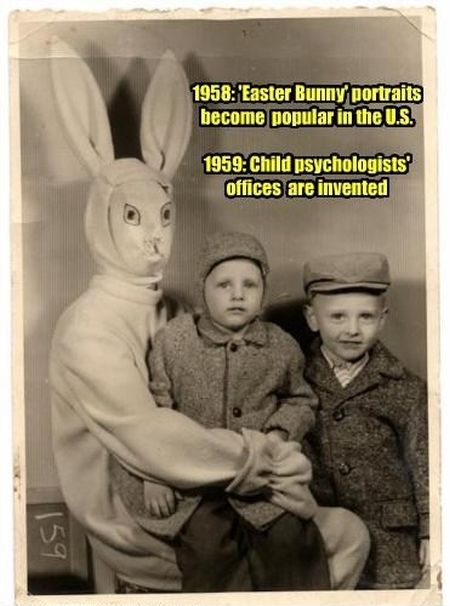 20-easter-bunny-portraits-funny.jpg