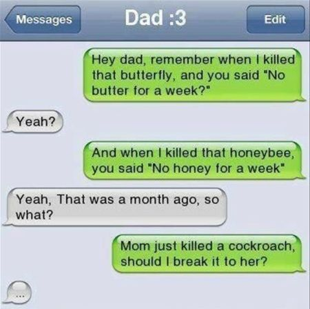 cockroach iphone funny