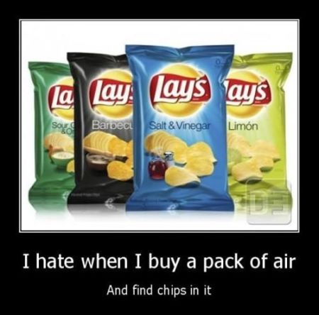 Lays demotivational at PMSLweb.com