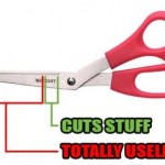 anatomy of scissors meme