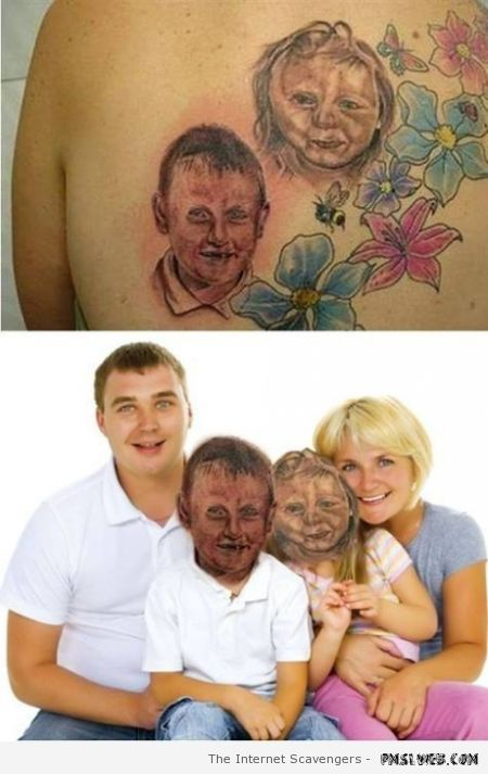1-family-tattoo-fail.jpg