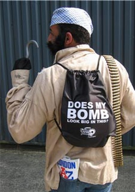 Does my bomb look big –Hump Day goodies at PMSLweb.com