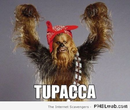 Tupacca at PMSLweb.com