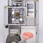 Weird Vending machines – You may not suspect exist