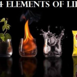 The-4-elements