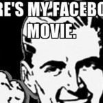 my-facebook-movie-meme