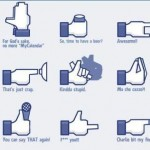 new-facebook-signs-humor