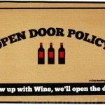 open-door-policy