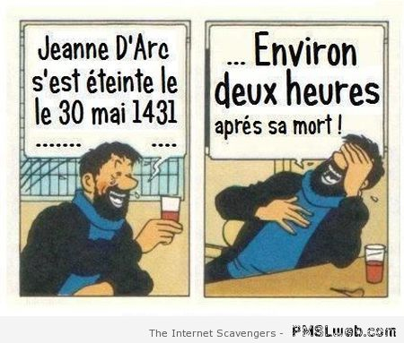 http://www.pmslweb.com/the-blog/wp-content/uploads/2014/03/27-humour-Jeanne-d-arc.jpg