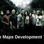 apple-maps-development-team-funny