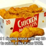 chicken-nugget-funny-meme