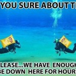 divers-with-lays-chip-bags