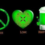 irish-peace-and-love