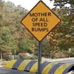 mother-of-all-speedbumps