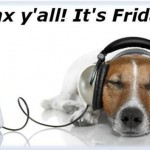 relax-you-all-it-s-friday