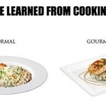 what-i-ve-learned-from-cooking-shows