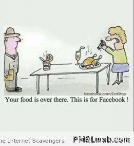 21-facebook-food-cartoon