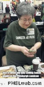 28-old-lady-with-gangsta-t-shirt