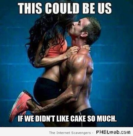 This could be us meme at PMSLweb.com