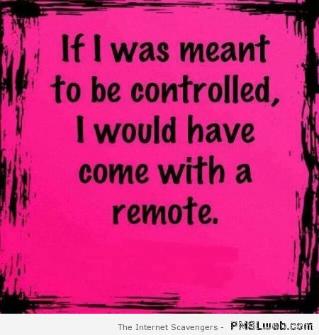 I would of come with a remote quote at PMSLweb.com