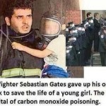 Firefighter-loses-his-life-saving-little-girl