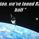 Houston-we-ve-found-Ramos-s-ball