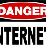 danger-internet